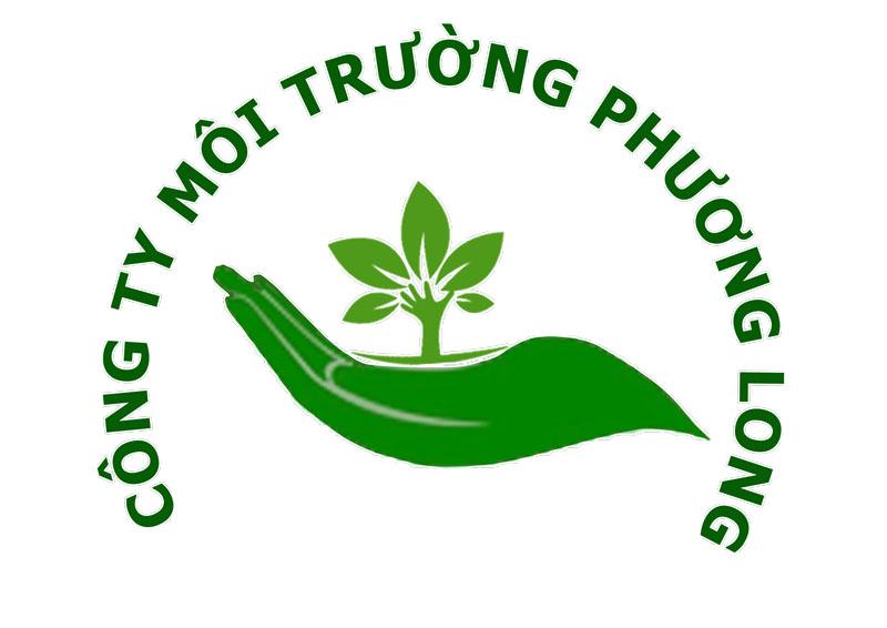 bang-gia-hut-be-phot-cong-ty-phuong-long