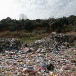 Tình trạng ô nhiễm môi trường – trên khắp thế giới.