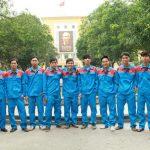Dịch vụ hút bể phốt tại Long Biên